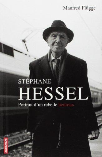 Stphane Hessel