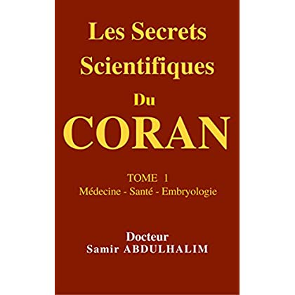 les sciences du coran pdf