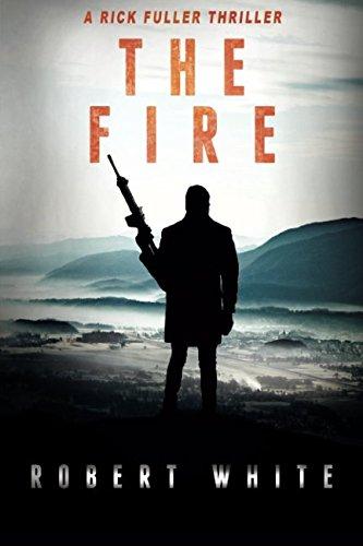 the-fire-sas-hero-turns-manchester-hit-man-a-rick-fuller-thriller-book-2-volume-2