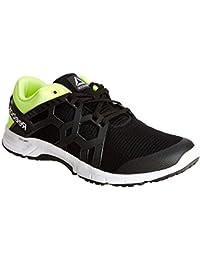 Reebok Men's Gusto Lp Running Shoes