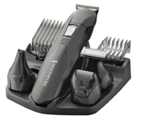 Remington pg6030 all in one grooming kit creates all the latest looks by rubiesofuk