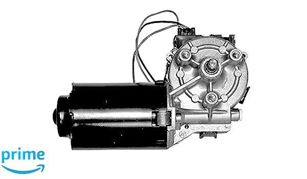 MAGNETI MARELLI WIPER MOTOR Next working day to UK TGL350M REAR