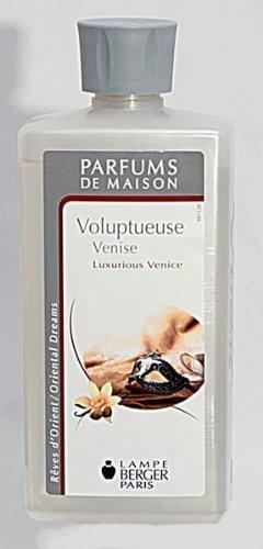 lampe-berger-parfum-voluptueuse-venise-500ml