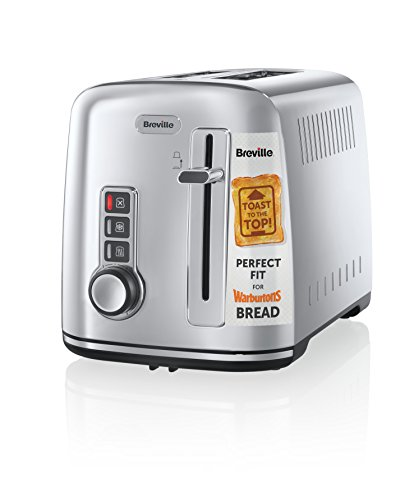 breville-2-slice-toaster-the-perfect-fit-for-warburtons-silver