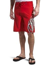 Ripcurl Shook Down Boardshort Men's Swim Shorts