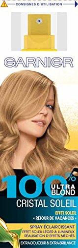 garnier-100-ultra-blond-eclaircissant-cheveux-cristal-soleil