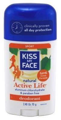 kiss-my-face-sport-active-life-stick-deodorant-248-ounce-by-kiss-my-face