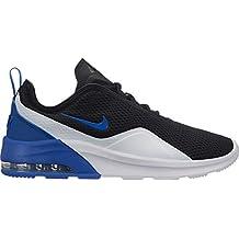 Suchergebnis auf für: Nike Air max motion