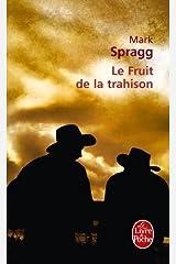 Le Fruit de La Trahison Paperback