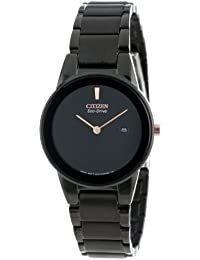 Citizen Women Analogue-Watch