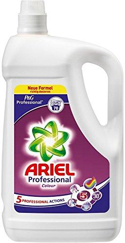 ariel-professional-color-flussig-2-x-455-liter-140-wl