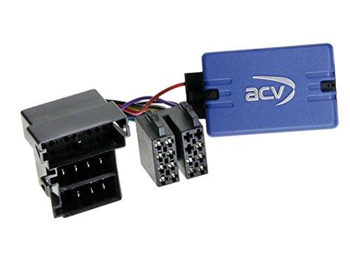 ACV 42-ST-702_2 - Adaptador para mando a distancia de volante