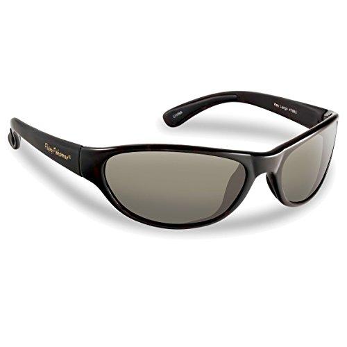 Flying Fisherman Key Largo Polarized Sunglasses by Flying Fisherman