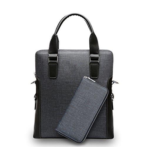 Handtaschen Herren Handtaschen Herren Handtaschen Herren Handtaschen Herren Handtaschen Herren Taschen Grey