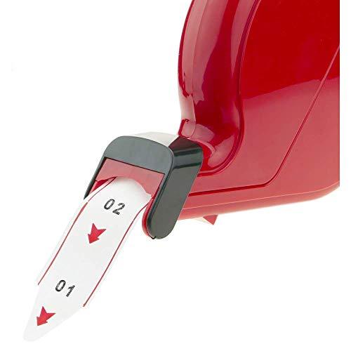 Cablematic Coil Tickets, die Sie ausprobieren: 0-99 x 10 - 4