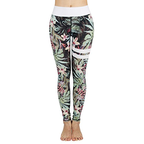 Frauen Sportanzug Yoga Legt Hemd Bh + Leggings Elastizität Fitness Anzüge