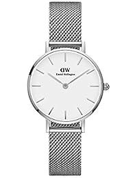 Reloj Daniel Wellington para Mujer DW00100220