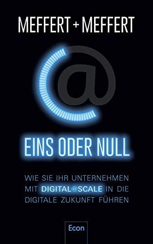 Sie Ihr Unternehmen mit Digital@Scale in die digitale Zukunft führen ()
