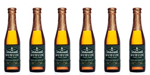 lindemans-gueuze-biere-belge-25-cl