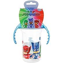 Carrefour 30128 vaso de aprendizaje con boquilla Spout cup 330 ml - Vasos de aprendizaje con