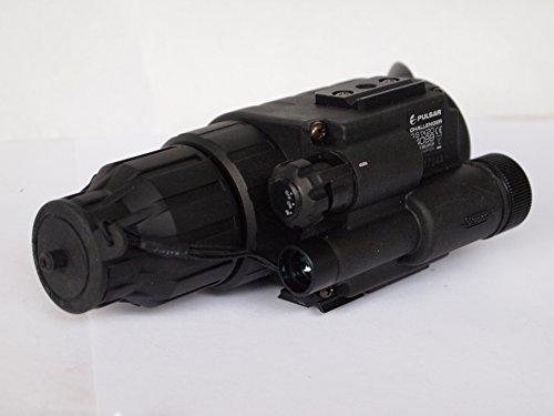 Pulsar Challenger 1x20 russisches Nachtsichtgerät / Restlichtverstärker, night vision
