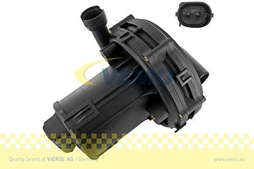 VEMO V20-63-0022 Auspuffanlagen