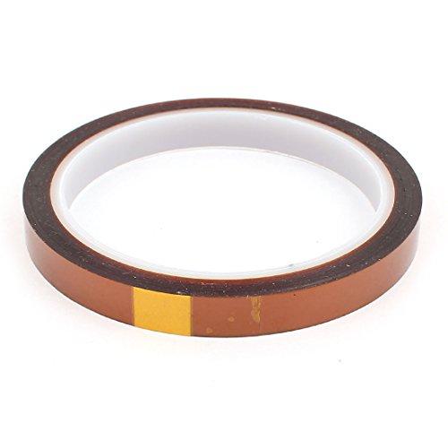 10mm-breite-hitze-resistent-gegen-hohe-temperatur-kapton-klebeband
