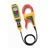 Fluke flk-a3003 FC FC WIRELESS DC Current Clamp Meter