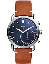 Montre Homme Fossil FTW1151