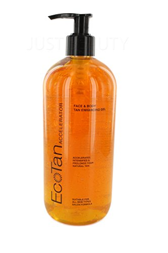 ecotan-accelerator-face-and-body-tanning-gel-500ml