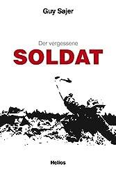 Der vergessene Soldat: Originaltitel