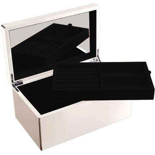 gift-company-schmuckbox-schmuckschatulle-schmuckkasten-tang-m-weiss-28-x-13-x-17-cm