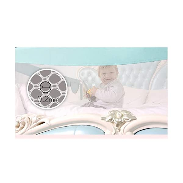 Playpens Crib Guardrail Baby Shatter-resistant Fence Large Bed 1.2-2.0 Meters Children Against Bedside Baffle (Size : 1.5m) Playpens ★ high quality non-toxic materials,Size:120cm/150cm/180cm/200cm/220cm ★ Vertical lift structure: no space is occupied, and it is more convenient to enter and exit. Push the fence down at the push of a button ★ height adjustment: can be adjusted according to the thickness of the mattress, so that the bed is close to the mattress. Avoid gaps between the mattress and the guardrail to prevent your child from falling 5