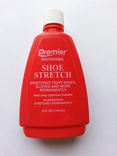 Premier Schuh-Dehnungsspray Liquid
