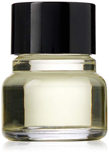 Bobbi Brown Oil (Bobbi Brown Bobbi Brown EXTRA Face Oil - 1 fl oz by Bobbi Brown)