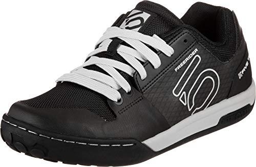 Five Ten MTB-Schuhe Freerider Contact Schwarz Gr. 43