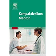 Kompaktlexikon Medizin