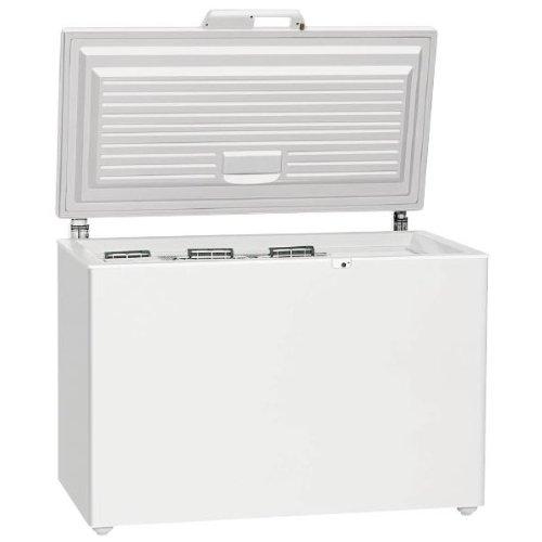 liebherr-gtp3156-libera-installazione-orizzontale-276l-a-bianco-congelatore