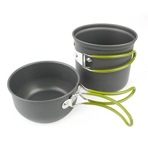 grenhaven-set-dos-partes-bateria-de-cocina-para-camping-sarten-tapa-olla-y-bolsa-de-malla-ligera-y-c