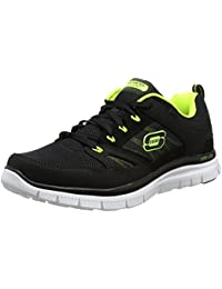 Skechers Flex Advantage Men's Low-Top Sneakers