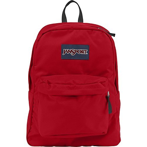 jansport-rucksack-superbreak-rot-rot-rot-grosse-one-size