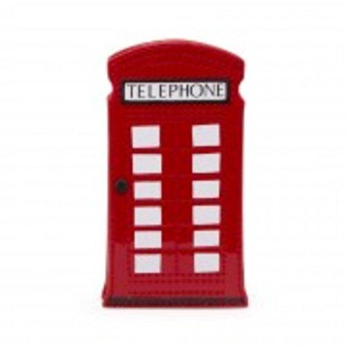 lulu-guinness-cabina-telefonica-rossa-pasito-a-pasito-porta-telefono-cellulare-rrp-65