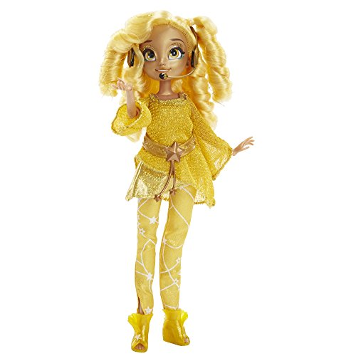 disney-star-darlings-starland-leona-fashion-doll-with-musical-instrument