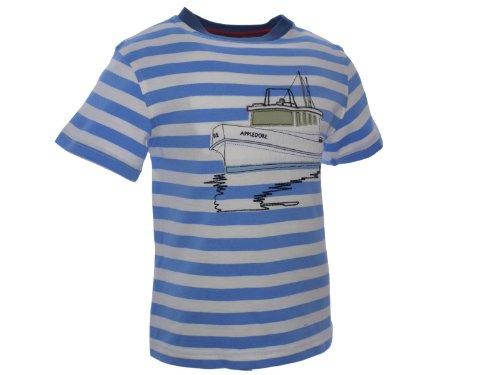 boys-applique-stripe-t-shirt-top-6-years