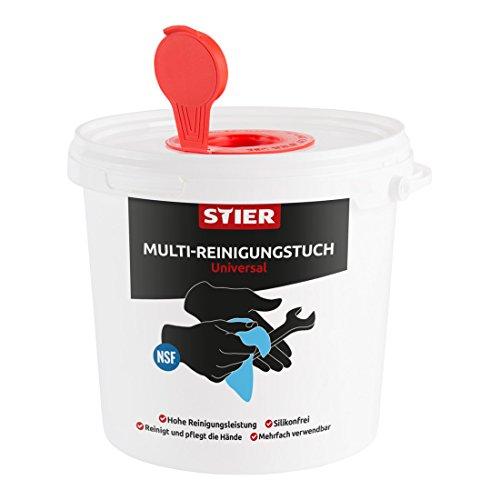 stier-multi-reinigungstuch-i-72-stck-im-spendereimer-i-universal-i-hohe-reinigungsleistung-silikonfr