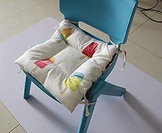 Seduta e tessuto di sostituzione di nuovo per dondolo confronto