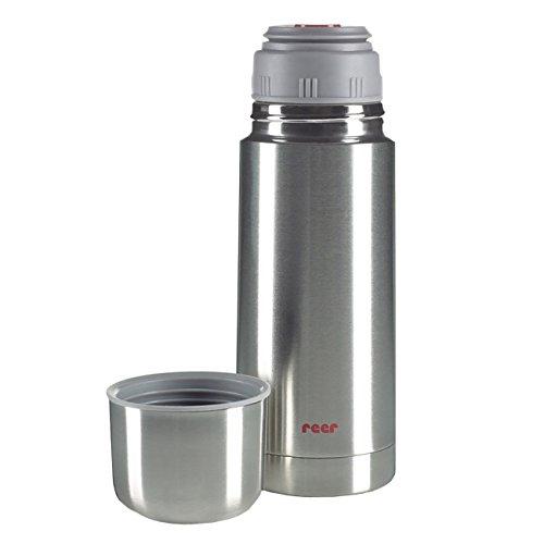 REER Thermos in inox (300 ml)