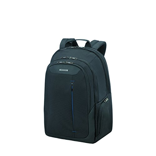Samsonite laptop backpack m 15