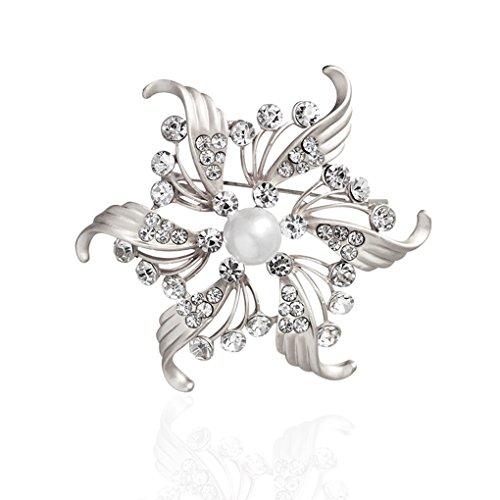 babysbreath-spilla-fiore-di-cristallo-bello-design-colorato-strass-spille-per-le-donne-di-nozze-arge