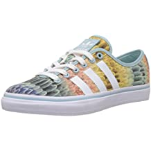 new concept 60ced 436ae adidas Adria Low, Baskets Femme